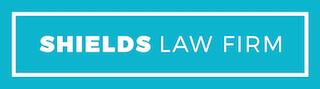 Shields Law Firm - Special Education Law