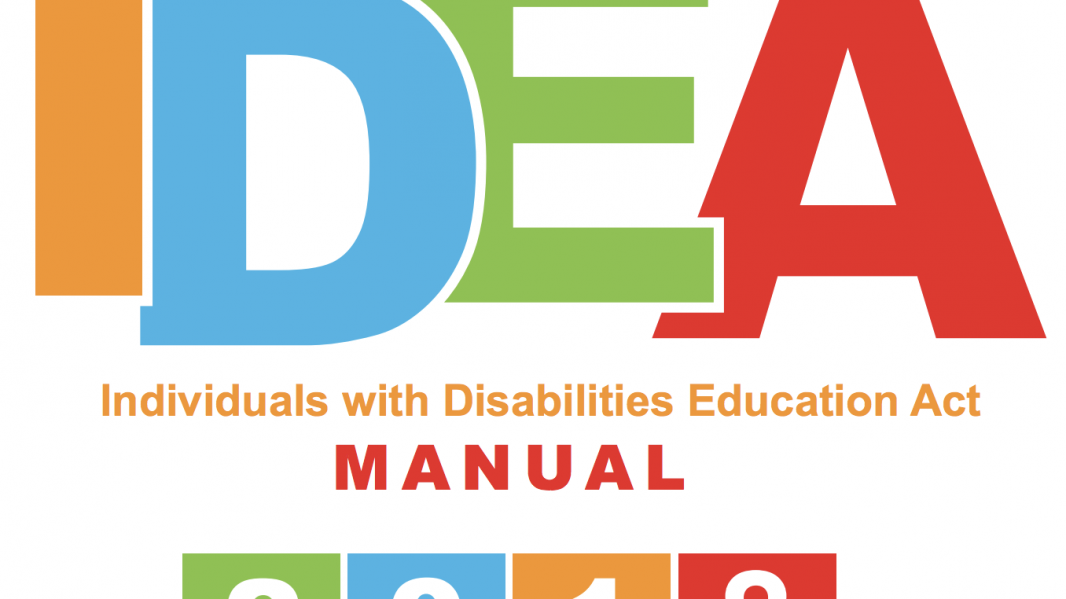 Special Education Guide