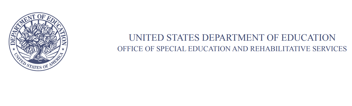 What Texas Did To Its Special Education >> Special Education And Related Services Illegally Denied By Texas