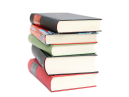 special education advocate books