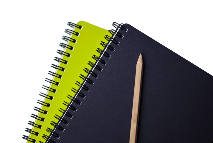 special education law notebook