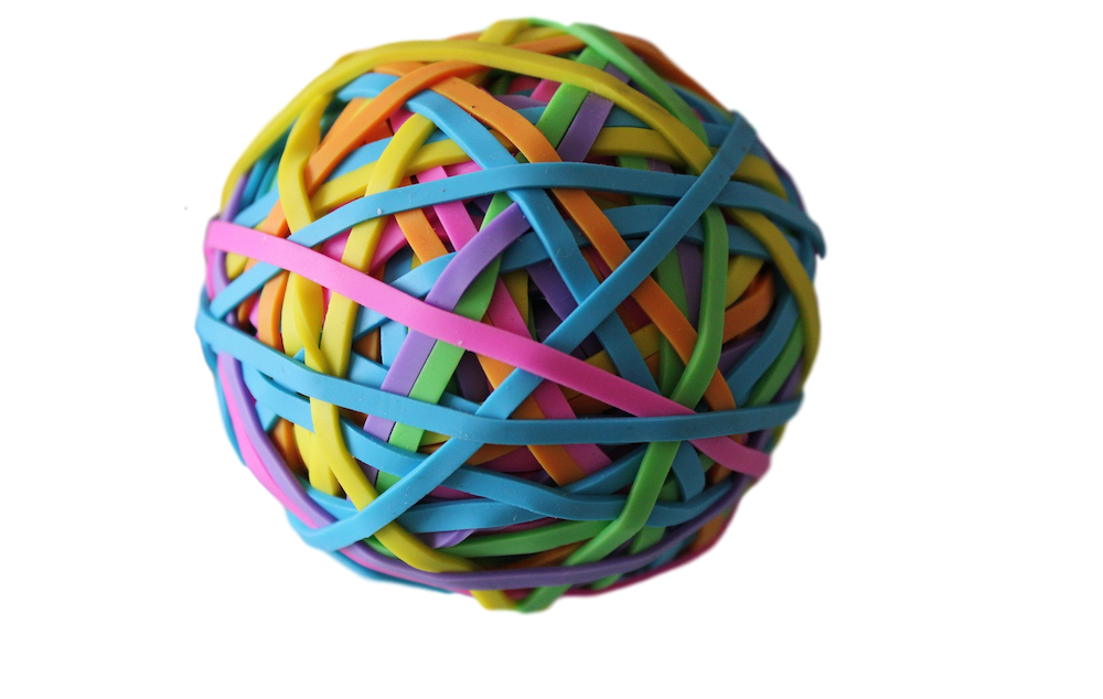 Special education lawyers rubber-bands
