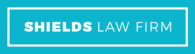 Shields Law Firm Logo